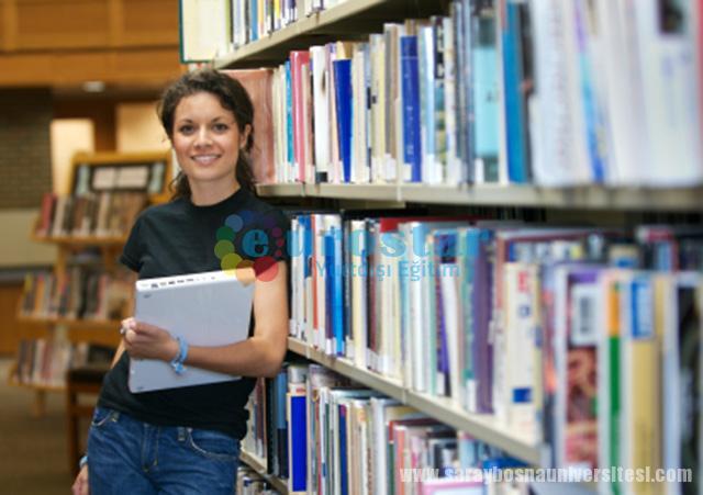 Uluslararası Bosna Hersek Üniversitesi Ücretleri